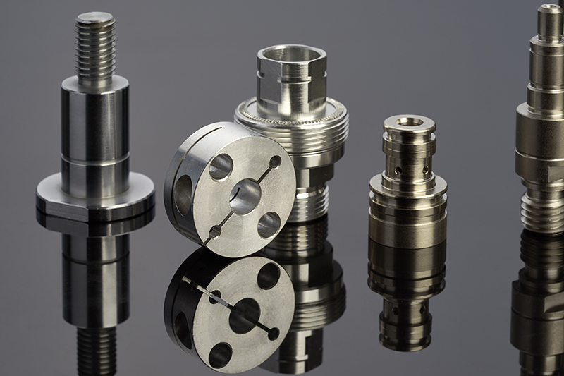 Large diameter products
